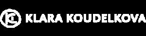 Klara Koudelkova